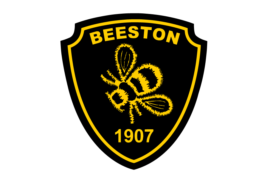 Beeston_Logo